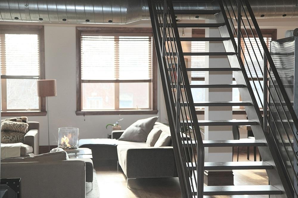 Személyi hitel lakáscélra