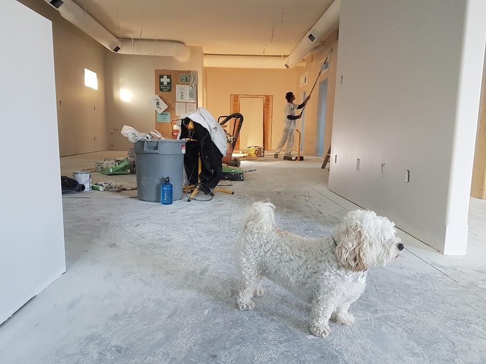 személyi kölcsön lakásfelújításhoz